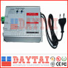 1310nm and 1550nm Indoor CATV FTTH Optical Receiver