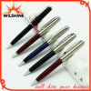 Promotional Quality Gift Metal Ball Pen with Company Logo (BP0085)