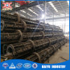 China Supplier Concrete Electric Pole/Pile Pole Production Line