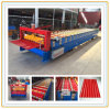 1088 Roof Panel Roll Forming Machine Xdl