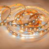 SMD LED Strip 5050 with Ce&RoHS