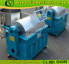 DL-150 Decanter Centrifuger Filtering Machine