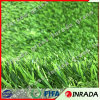 Synthetic Turf/Landscape Artificial Grass /Unti UV Garden Grass