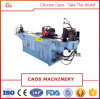 CNC Pipe/Tube Bending Machine/Roll Forming Machine