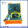 Pipeline Inspection Camera Equipment with 20/30/40m Cable and Meter Counter