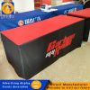 Full Color Printing Customized Trade Show Table Cloth