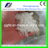 Pet Flakes Recycling and Washing Machine with CE