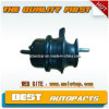 12361-50170 Ucf30 Car Engine Mounting for Toyota Lexus