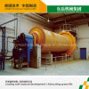 50000-300000m3 AAC Production Line Price