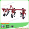 Agricultural Tractor Suspension Ridging Cultivator