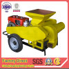 Farm Implement Maize Sheller Corn Thresher