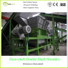 Dura-Shred Professtional Foam Shredding Machine (TSD1332)
