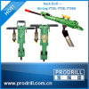 Air Leg Rock Drill Yt28 for Drilling