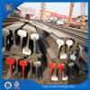 Russia Railway Railroad Steel Train Rail