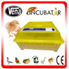 Small Fully Automatic Poultry Egg Incubator