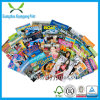 Full Printing Library Magazine Rack Printing Wholesale