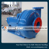 High Efficiency Oilfield Drilling Centrifugal Mission 4X3X13 Pump for Sale