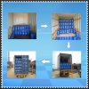 High Quality Sulphuric Acid 98% Good Supplier