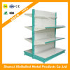 New Trend Metal Supermarket Goods Display Shelf with Adjustable Layer