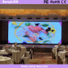 P5mm HD Indoor Stage Performance Rental LED Video Display Screens