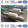 Wear Resistance Graphite Steel Rolls for Rolling Mill
