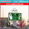 Outdoor Latest P10 SMD LED TV Advertising Screen Billboard