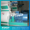 Ce Poultry Feed Mill Plant/Poultry Feed Production Line Price