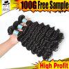 T1 Brazilian Hair Weaving in Large Stock