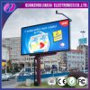 4.81mm Video Screen Outdoor Advertising LED Display Board