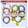 Party Favor Jewelry Kids Birthday Loot Bag School Stationery (P3093)