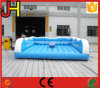 Inflatable Surfboard Inflatable Surfboard Ride Inflatable Mechanical Surfboard