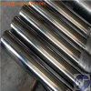 Polished Construction Steel Building Rods for Horizontal Cylinder