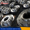 DC Gear Coupling Steel Material for Pumps