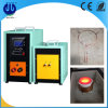 Induction Heating Machine for Melting Gold 2kg
