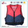 50n Buoyancy Aid Life Jacket