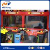 Racing Car for Game Machine Tt Moto for Sale