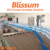 Automatic Conveyor for Bottle Water Filling Line