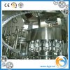 Automatic Alcohol Glass Bottle Wine Filling Line for Plastic Bottle