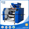 Fully Automatic Pre Stretch Film Rewinding Machine