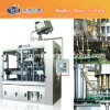 Glass Bottle Yellow Wine Bottling Machine