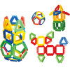 Children Interesting High Quality Game Toy