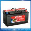 VRLA AGM Start Stop Hybri Car Battery Automobile Battery 12V92ah