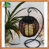 Solar LED Landscape Lights (EB-B4283)