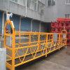 630 Kg Powered Construction Hanging Cradle Platform