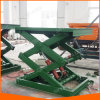 Mini Scissor Lift Platform