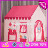 Indoor or Outdoor Kids Party Tent House Funny Pretend Play Kids Tent House W08L008