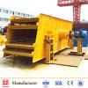 Yuhong Vibrating Screen for Sand Produciton Line