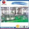 Automatic Mineral Water Bottle Filling Machinery