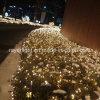 Good Price LED Net Lights Christmas Outdoor Garden Decoration