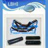 Libo Supply Conveyor Roller for Bulk Material Handling